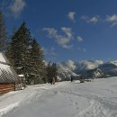 20100221_130932_130936_RS_Rusinowa-Polana.jpg